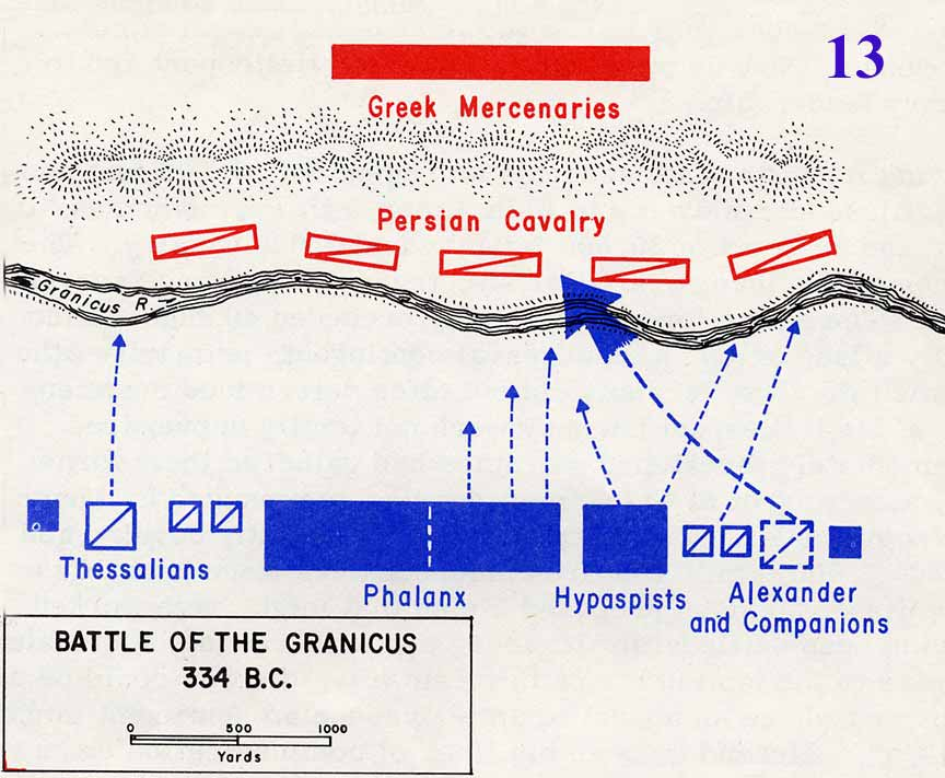 an overview of the life of alexander the great Alexander iii of macedon (20/21 july 356 bc – 10/11 june 323 bc), commonly known as alexander the great (ancient greek: ἀλέξανδρος ὁ μέγας, translit aléxandros ho mégas , koine greek: [aléksandros ho mégas] ), was a king ( basileus ) of the ancient greek kingdom of macedon [a] and a member of the argead dynasty.